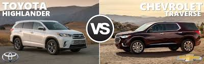 2018 toyota highlander.  toyota for 2018 toyota highlander