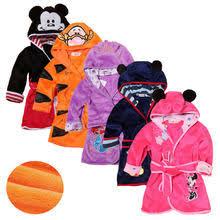 Popular Children <b>Robe</b>-Buy Cheap Children <b>Robe</b> lots from China ...