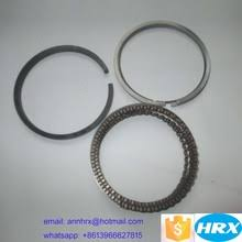 Toyota 5k Piston, Toyota 5k Piston Suppliers and Manufacturers at ...