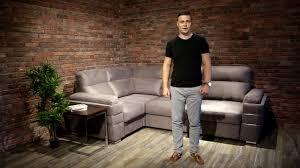 Как выбрать <b>диван МИЛАН</b> обзор - YouTube
