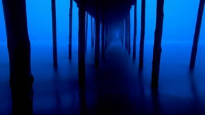 dark blue wallpaper 1920x1080. Plain Dark Dark Blue Wallpapers Backgrounds Images 1920x1080u2014 Best Dark Desktop  Wallpaper Sort Wallpapers By Ratings In Blue Wallpaper 1920x1080 WallpapersCraft