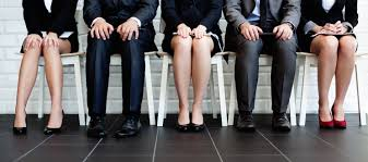 to hire top talent interview questions to ask want to hire top talent 5 interview questions to ask