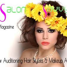 salon savvy magazine makeup artists casting calls 2018 boston ma photo 1