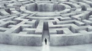 Image result for maze