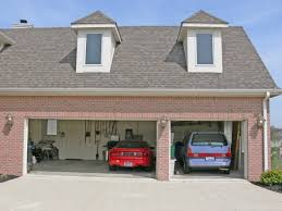 Wayne Dalton Garage Doors Houston — Battey Spunch Decor