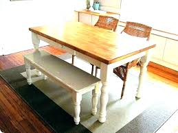 wooden bench tops kitchen benches for table wood seats large size of dining benchtops nz