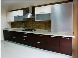 Small Picture 18 best Modular Kitchen images on Pinterest Kitchen ideas