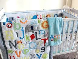 Baby Comforters And Quilts – boltonphoenixtheatre.com & ... Crib Bedding Quilts Baby Bedding Quilt Patterns Baby Comforters And  Quilts New 2015 Good Quality 7pcs ... Adamdwight.com