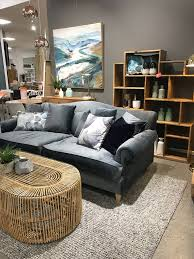oz living furniture. Image May Contain: Living Room And Indoor Oz Furniture