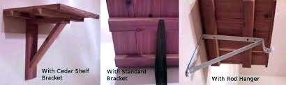 how to make a cedar closet storage bathroom impressive shelves for diy