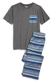 best boys pajamas ideas boys pajama pants  tucker tate shark print two piece pajamas little boys big boys