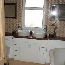 bathroom accessories perth scotland. click on our case studies below to view some of completed projects. bathroom accessories perth scotland