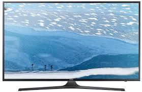 tv 42 inch. tentunya samsung menyertakan berbagai teknologi canggih yang akan mengoptimalkan tampilan visual serta pengalaman home theater anda dengan tv 4k uhd tv 42 inch