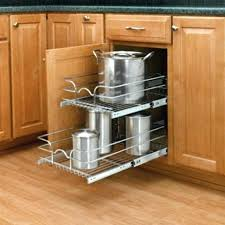 pull out cabinet shelves narrow pull out cabinet pull out shelves narrow pull out pantry cabinet pull out cabinet shelves
