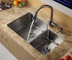 kitchen country vintage beauteous kitchen sinks styles home