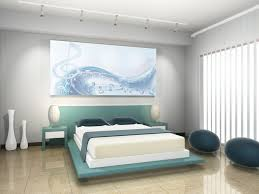 cool track lighting. Track Lighting Led Wire Kits Bedroom Small Paired With Cool