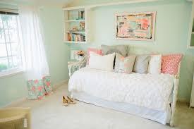 teen bedroom designs for girls. 28 [ Bedroom Ideas Teen Mint ] 25 Best Designs For Girls