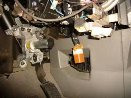 Backup Light Fuse Backup Reverse Lights Not Working Checked Fuses Nissan