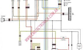 new hot water wiring diagram hot water heater wiring diagram top suzuki ignition switch wiring diagram drz400 wiring diagram drz 400 wiring diagram drz400