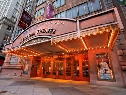 Merriam Theater Philadelphia Seating Chart Avenue Of The Arts Neighborhood Guide Visit Philadelphia