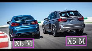 2018 bmw jeep. beautiful jeep 2018 bmw x5 m vs x6 in bmw jeep