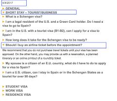 spain visa no flight needed 1024x886