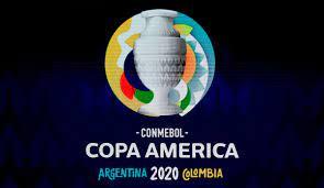 Copa America ohne Katar und Australien