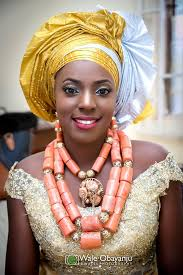 ktc beauty home best bridal and wedding makeup artist in benin city edo state