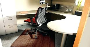 office round table and chairs office chair and table office chair office round table and chair