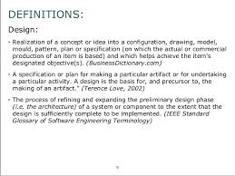 architecture design concept ideas. Exellent Design Nice Idea Architectural Design Concept Explanation 1 An Introduction To  Fundamental Architecture Concepts On Modern Decor For Ideas N