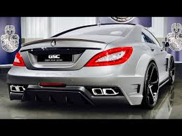Image result for latest mercedes benz cars 2018