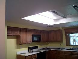 Drop Lighting For Kitchen White Suspended Ceiling Living Room Sofa Tv Wall And Suspended