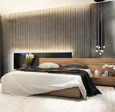 ideas show beautiful bedrooms decor ideas bathroom house master suite design bedroom ideas modern bedrooms