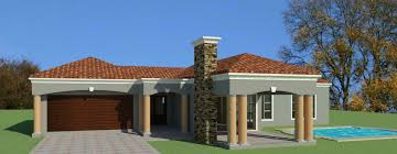 Beautiful 2 Bedroom House Designs House Plans For Sale Buy South African House Designs With