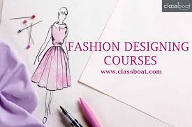 Dress Designing Course In Pune Know More About Fashion Designing Courses In Mumbai From Top