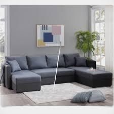 Schlafzimmer Bild über Bett Lovely Als Sofa Dekorieren Mit Und And