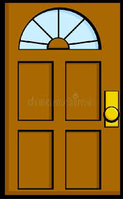 Please Lock Door Sign Funny Protection Prayer Wood Quote Sign