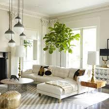 chevron round rug round chevron rug australia living room white leather sectional sofa with gray chevron