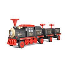 רכבת ריחוף מגנטי (נקראת גם רכבת מגלב, maglev באנגלית; רכ×'ת Sx1919 My Baby