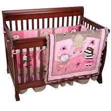 heavenly baby nursery room decoration ideas using r us baby bedding wonderful girl baby nursery