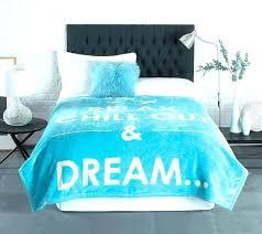 tween bedding set tween girls bedding charming blue bed sheets for girls comforter sets for teen