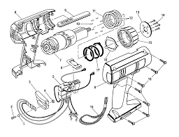 Appealing makita hr2475 switch wiring diagram gallery best image