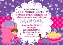 birthday invitation wording for coworker 4th boy