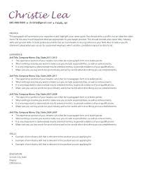 Strong Resume Words Enchanting Strong Resume Words Lovely Strong Resume Words Strong Words For