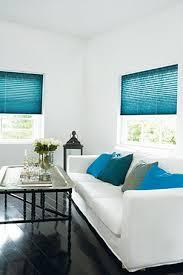 Passende wohnzimmer vorhänge sind selbst für höher gelegene oder große fenster geeignet. Wohnzimmer Gardinen Und Vorhange Fur Wohnzimmer Im Raumtextilienshop