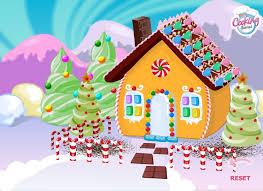 gingerbread house wallpaper. Beautiful Wallpaper Gingerbread House Wallpaper By PrincesaSevilla  Inside House Wallpaper G