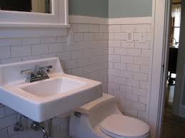 bathroom fixtures minneapolis. Bungalow Bathroom Fixtures Minneapolis