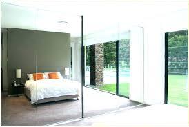 wardrobes wardrobe doors mirror bedroom furniture home sliding with mirrors closet door mirrored