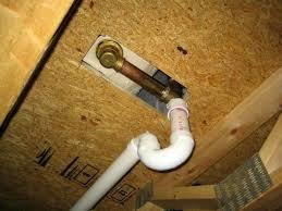 bathtub drain remove shower drain bathtub drain cover removal drain removal tool home depot s