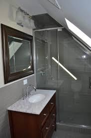 Chicago Wicker Park Bathroom Barts Remodeling Chicago IL Impressive Chicago Bathroom Remodel